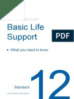 Standard 12  CC Workbook.pdf