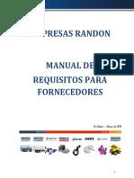 manual_requisitos_fornecedores_6edicao.pdf