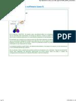 ASIR_ISO04_Version_Imprimible_PDF.pdf