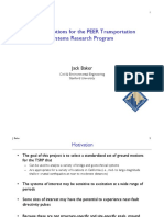 Baker-2011-PEER-gms-April-PEER-TSRP.pdf
