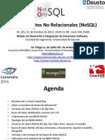 nosqlmdiss-121108093441-phpapp01 (1).pptx