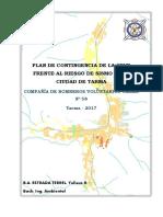 PLAN DE CONTINGENCIA DE SISMO SAN SEBASTIAN.pdf