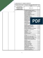ANEXA_15_Economic_Administrativ_Comert_Servicii.pdf