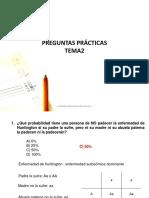 Soluciones Tema 2 y 3 Práctica.pdf