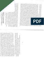 Educomunicação_o conceito o profissional a aplicação.pdf