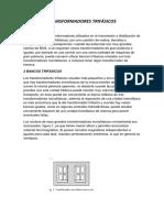 TRANSFORMADORES-TRIFÁSICOS (1)