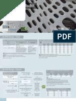 RC_Desktop_Toolkit v2.pdf