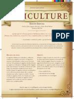 Viticulture Essential - Spanish