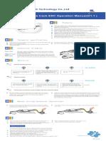 Firefly manual v1.1.pdf