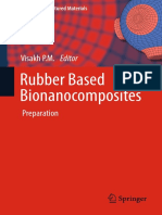 (Advanced Structured Materials 56) Visakh P. M. (Eds.)-Rubber Based Bionanocomposites_ Preparation-Springer International Publishing (2017)