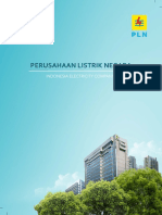 COMPANY PROFILE -PLN-2016.pdf