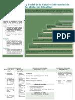 71085030-HISTORIA-NATURAL-de-La-Oclusion-Intestinal.doc