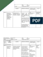 Planificación terapias complementarias terminado.docx