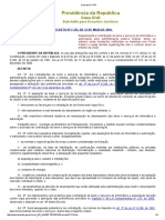 DECRETO Nº 7.174, DE 12 DE MAIO DE 2010.pdf