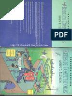 Redes.de.Computadoras.-.Andrew.S.Tanenbaum.pdf
