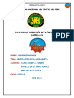 HIDROMETALURGIA.docx