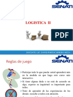 Tema 01 - Distribucion Fisica (2)
