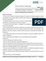 319 - GEOGRAFIA C.pdf