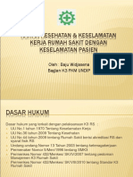 k3rs-ps (1).ppt