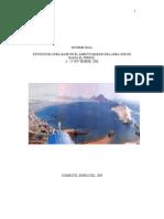 informeLBahia-Ferrol.pdf