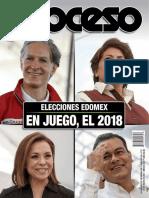 Proceso Mexico - 28 Mayo 2017 - PDF.pdf
