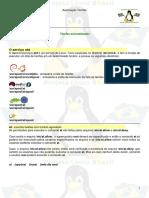 automacao_tarefas.pdf
