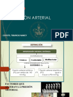 HIPERTENSION ARTERIAL NANCY COYOTL TIBURCIO.pptx