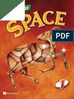 GrammarSpace 1(SB)