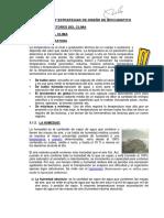 03 Tema3 Elementos-factores Del Clima