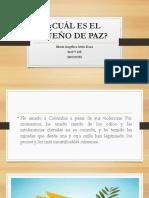 SUEÑO DE PAZ.pptx