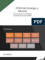 FODA Durango