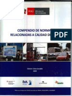 Compendio normas Calidad Aire 170817.pdf
