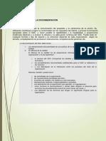 CONTROL-DE-DOCUMENTACION-OK.pptx