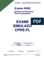Prova CPRE-FL v2.0.2br.pdf