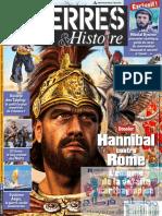 Guerres Et Histoire Hannibal Contre Rome