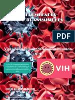 enfermedades-hemotransmisibles