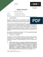 019-17 - Bco.de La Nacion