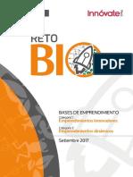 Bases emprendimiento reto BIO_FINAL_150917 con caratula vf.pdf