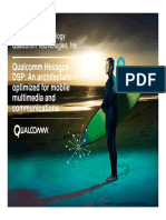 qualcomm-hexagon-architecture.pdf