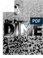 The Power of the Dime