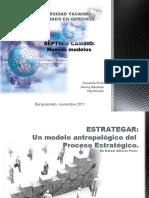 Septimocambio Nuevosmodelos 111111165722 Phpapp01