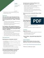 thomas schmalz resume final pdf