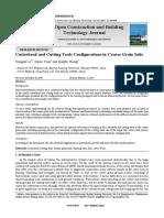 Cutterhead&CuttingToolsConfigurationsInCoarseGrainedSoils.pdf