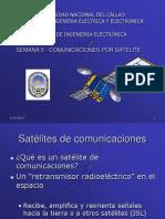 2. SISTEMAS SATELITALES- 02.ppt
