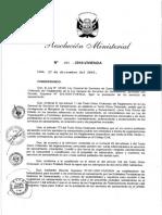 RM-2010-205-estatuto-y-reglamento-modelo-servicios-saneamiento.pdf