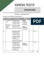 03_progress_tests.docx