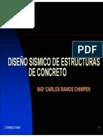 SISMOLOGIA.pdf