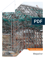 Handbook of Structural Steelwork EE 55-13-Secure