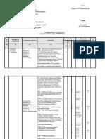 234473996-Cardiologie-Format-Nou.docx