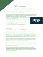 Biomagnetismo.pdf